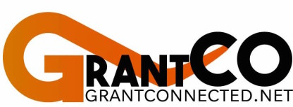 GrantCOnnected.net